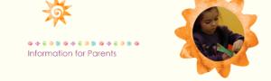 Global Kids   Information for Parents